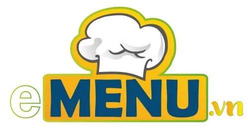 Thiết kế Menu Nhà hàng – Listing Online.
