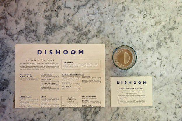 dishoom_PHOTO_01